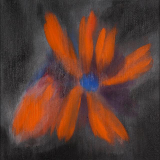 , 'Untitled,' 2009, Brintz Gallery