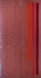 Vertical Reds