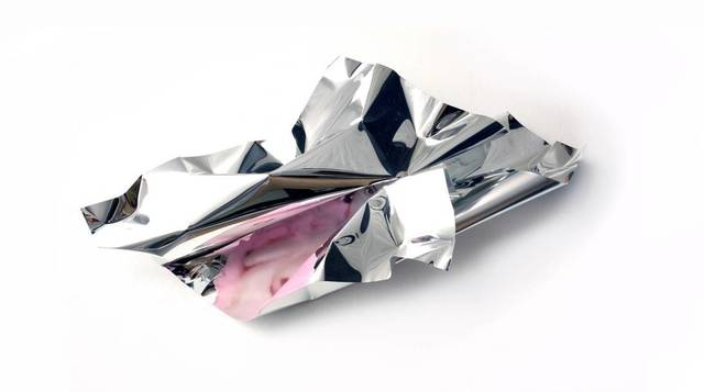 , 'Hidden Treasure 11,' 2012, Zemack Contemporary Art