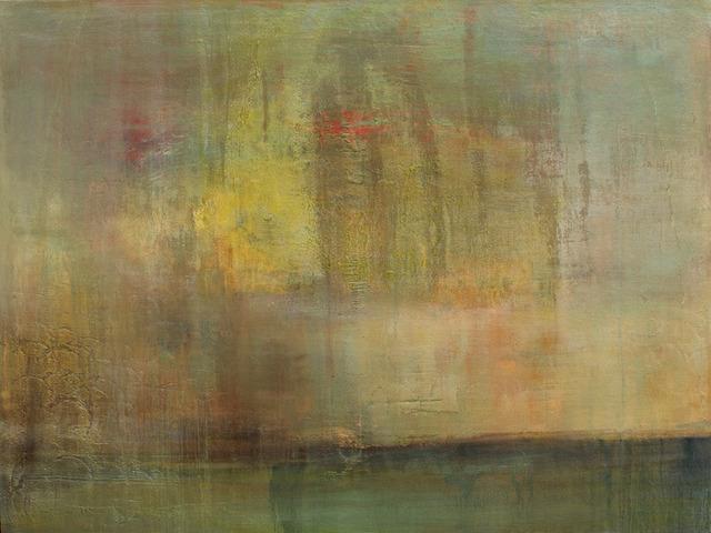 , 'Joys of the Road,' 2013, Julie M. Gallery