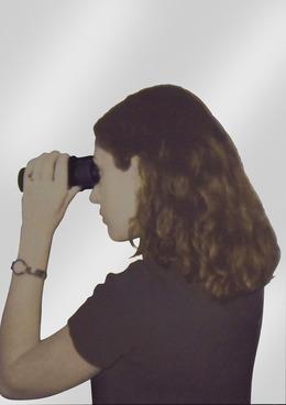 , 'Persona che guarda lontano,' 1962 -1999, Lia Rumma