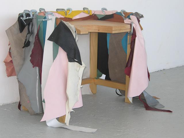 , 'Untitled,' 2005, KÖNIG GALERIE