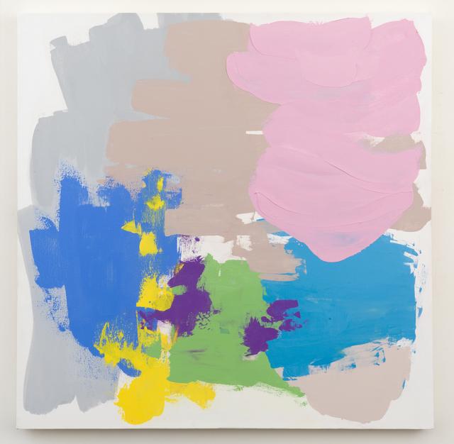 , 'Jam,' 2015, Elizabeth Harris Gallery