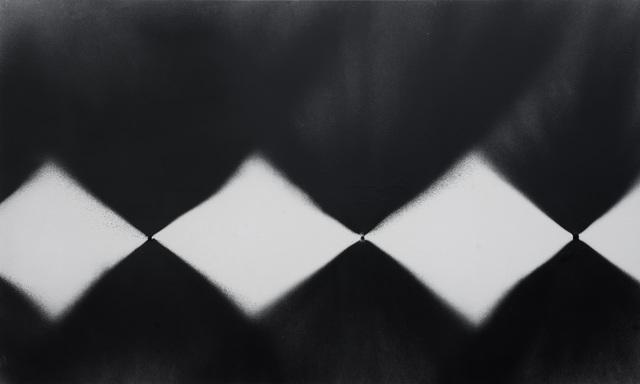 , 'Turbulent-ABJ3SBQR12WV 动荡-ABJ3SBQR12WV,' 2012, ShanghART