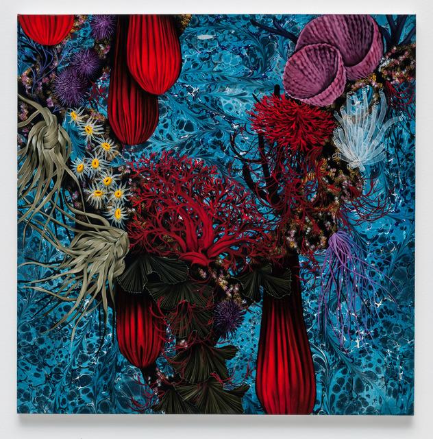 Mariana Palma, 'Sem título [Untitled],' 2013, Casa Triângulo