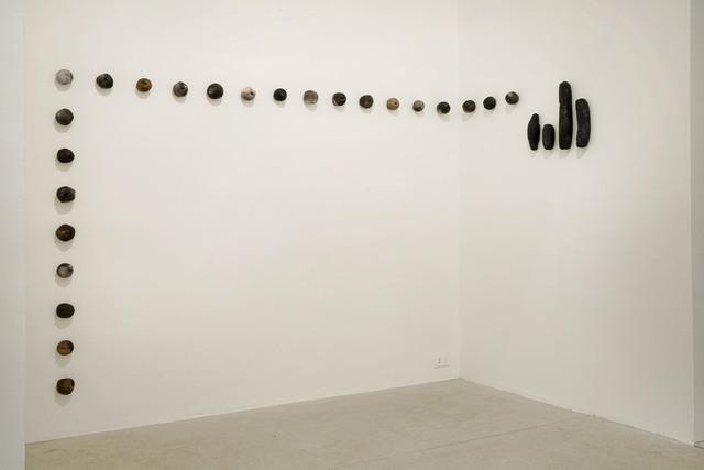 , 'Untitled,' 2015, Galleria Raffaella Cortese
