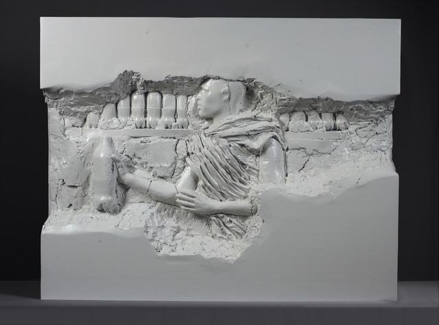 , 'Archeology 2512 III,' 2012, Triumph Gallery