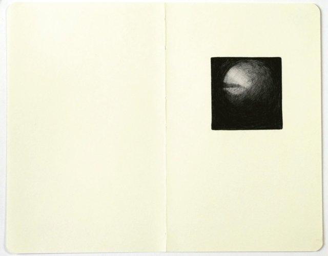 , 'Reflex 1,' 2010-2017, Maus Contemporary