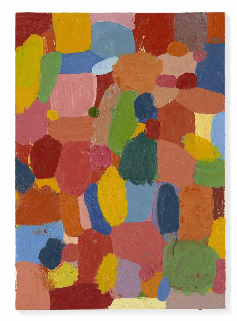 Damien Hirst, 'Smile Smile,' 1993-1995, Blain | Southern
