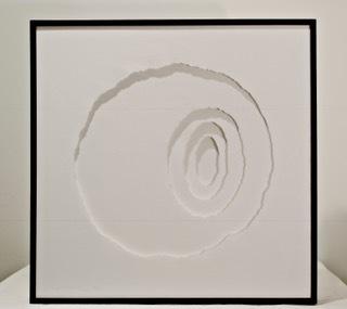 , 'sem título ,' 1976, Mercedes Viegas Arte Contemporânea