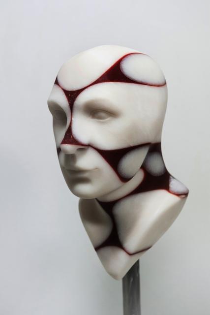 Domenico Ludovico, 'Through', 2019, ARTE GLOBALE