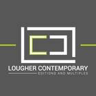 Lougher Contemporary