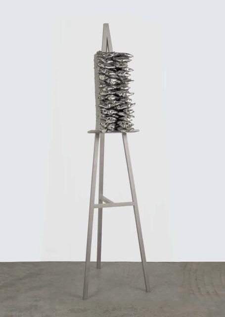 , 'Vanitas,' 2000, Heather Gaudio Fine Art