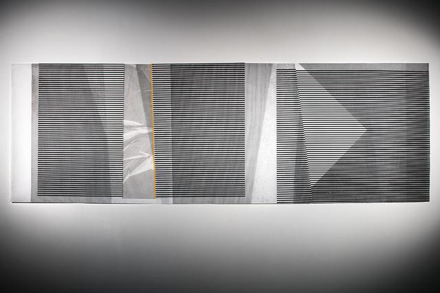 Hélène Latulippe, 'L'œuf de Chistophe 1', 2016, Atelier-Galerie A.Piroir