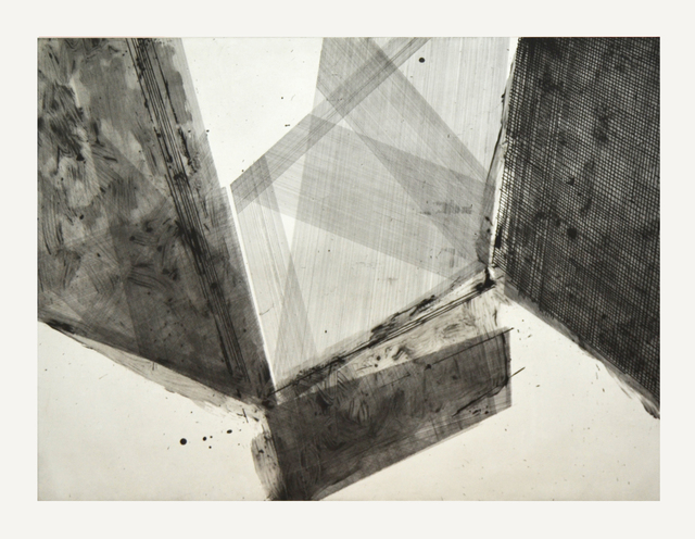 , 'Untitled,' 2017, Vera Cortês