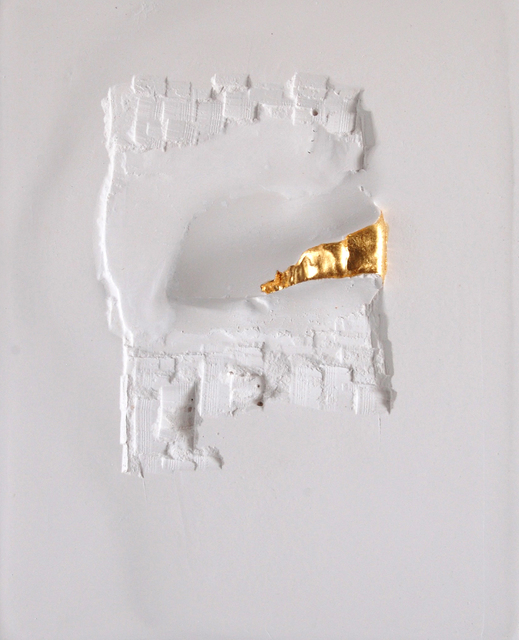, 'Untitled 2,' 2017, Bruno David Gallery & Bruno David Projects