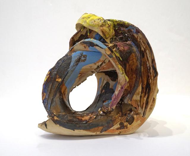 , 'Atepua,' 1995-1996, Vivian Horan Fine Art