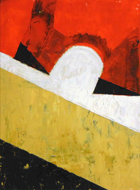 , 'Cloud Image 22,' 2017, Bruno David Gallery & Bruno David Projects