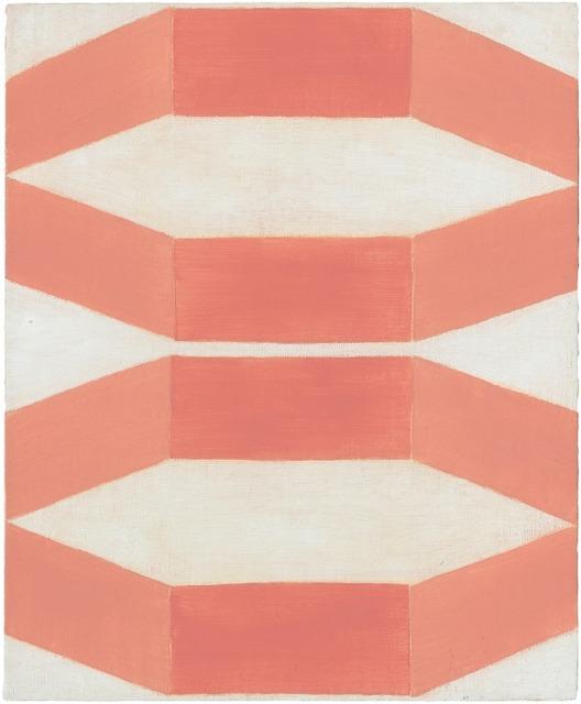 , 'Untitled (9175),' 2014, DANESE/COREY