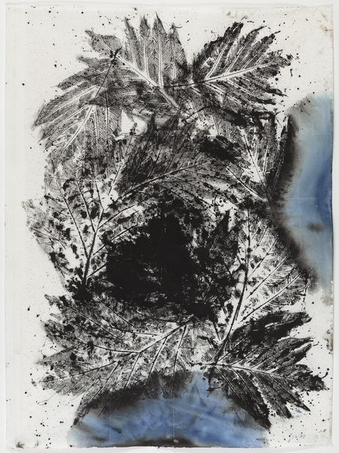 Alexander Lee, 'Maiore IX', 2013, Collectors Contemporary