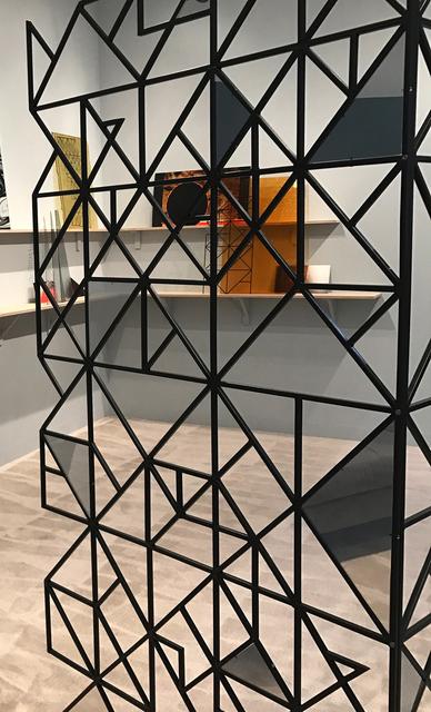 , 'Stelea I,' 2016, Rokeby Gallery