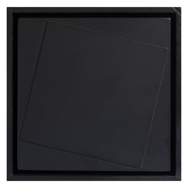 Luis Tomasello, 'Atmosphere Chromoplastique N.556', 1083, The Mayor Gallery