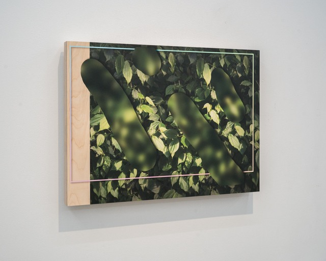 , 'Landscape 13,' 2017, Postmasters Gallery