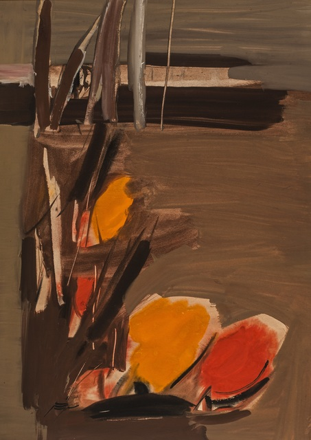 , 'Untitled,' 1959-1963, Meem Gallery