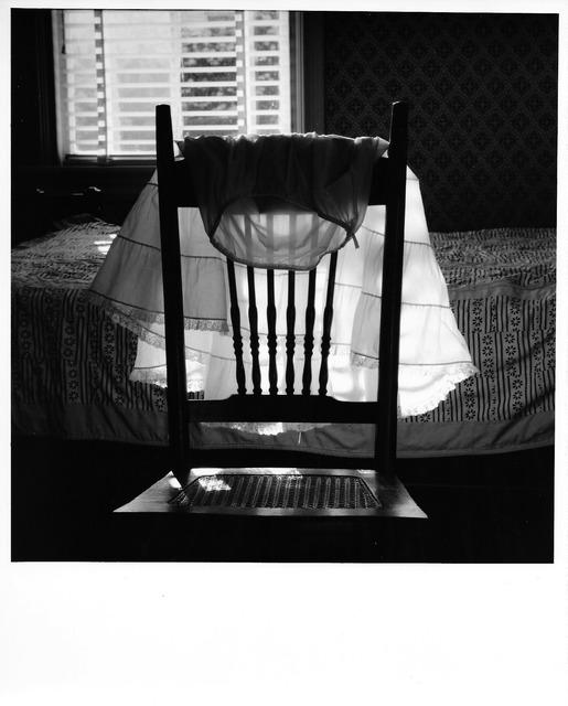 , 'Maine,' 1972, °CLAIR Galerie