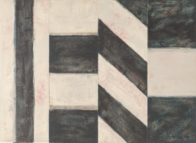 Sean Scully, 'Untitled', 1989, Heritage Auctions