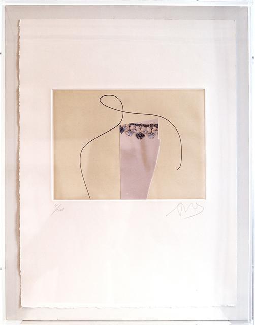 , 'Diari 2 (Series I),' 2006, Han Art