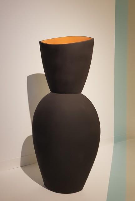 , 'Figure,' 2017, Galleri Format Oslo