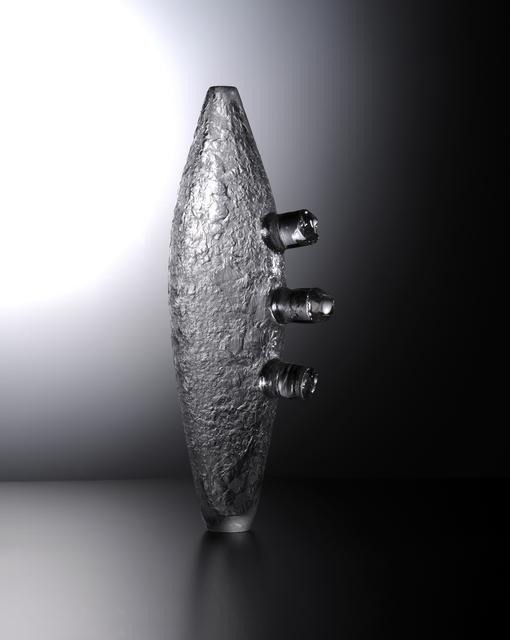 , 'Shozan No. 1,' 2010, Micheko Galerie