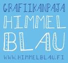 Himmelblau Printmaking Finland