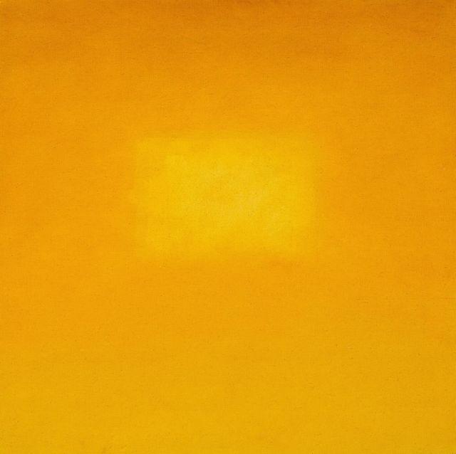 Glenn Carter, 'Amber no.5', 1994, Dab Art