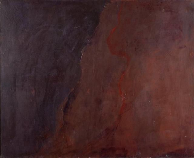 Costantino Guenzi, 'Untitled', 1971, Aste Boetto