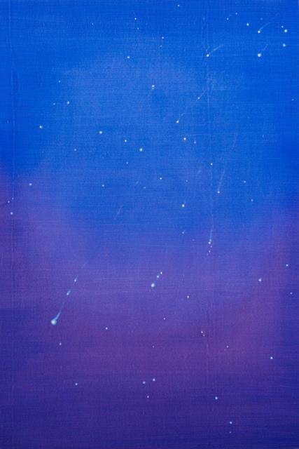 Rosanda Sorakaitė, 'Fading', 2017, Meno parkas