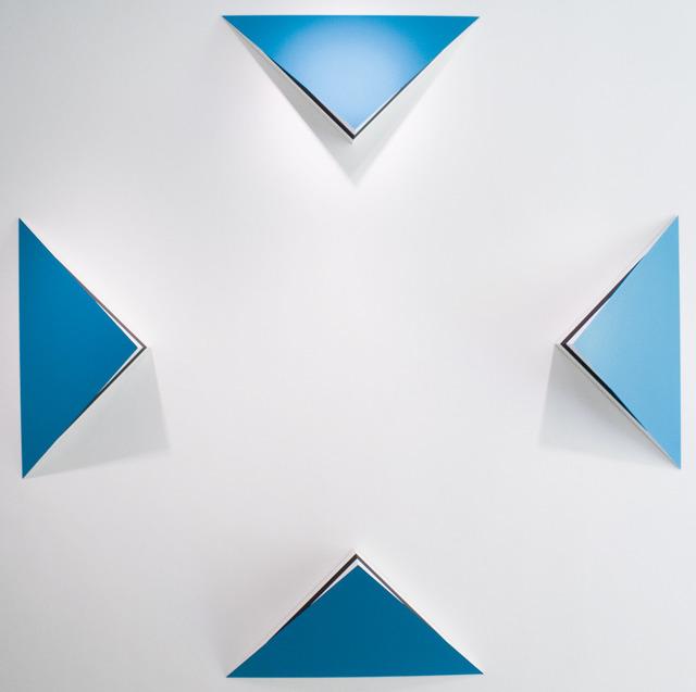 , 'Untitled,' , Galería Hilario Galguera