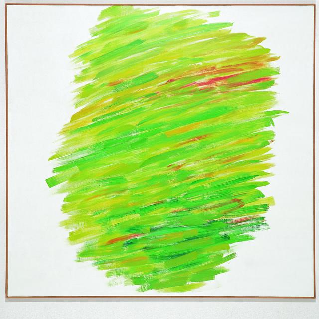 """, 'Da """"i ritratti""""-""""Euripide"""",' 1988, A arte Invernizzi"""