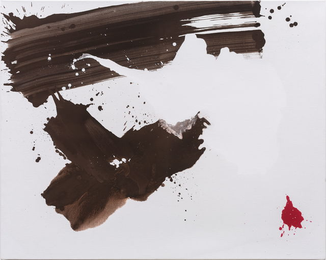, 'Z-AC1804,' 2018, Boers-Li Gallery