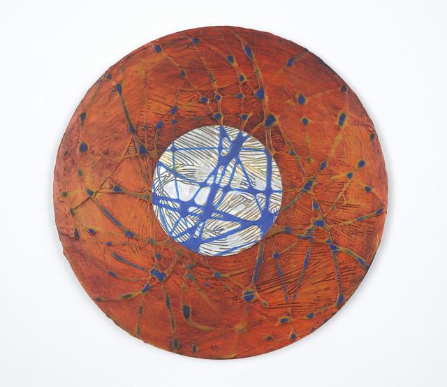 , 'Portal #4,' 2014, Susan Eley Fine Art