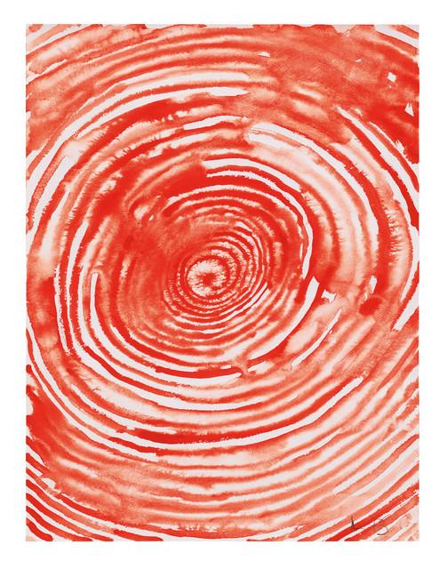 Louise Bourgeois, 'SPIRAL', 2009, Cheim & Read