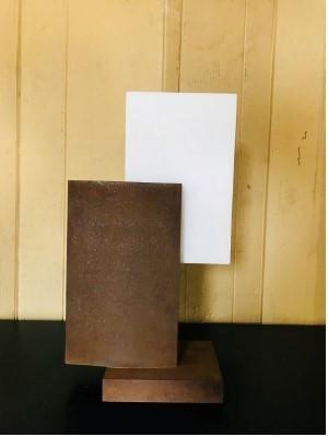 Enrique Asensi, 'Untitled 01 1/6', 2017, PIGMENT GALLERY