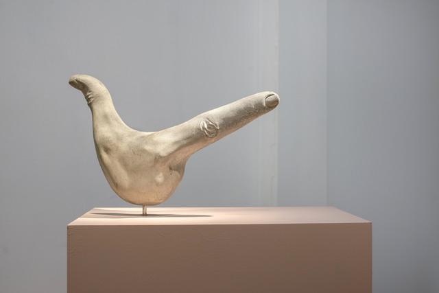 , 'Vague,' 2019, Galerist