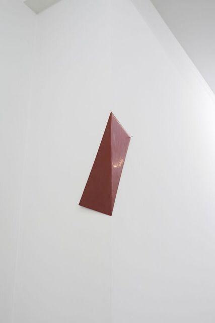 , 'Untitled,' 2009, Super Dakota