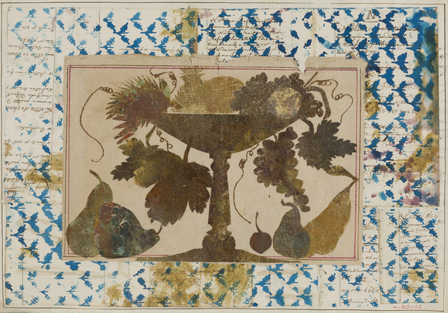 , 'Untitled, from the series Fruits (I),' , Childs Gallery