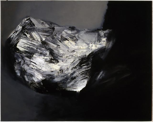 , 'Bright Square Cloud,' 1989, Marc Selwyn Fine Art