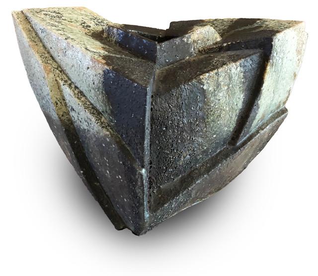 , 'Untitled,' , Jeffrey Spahn Gallery