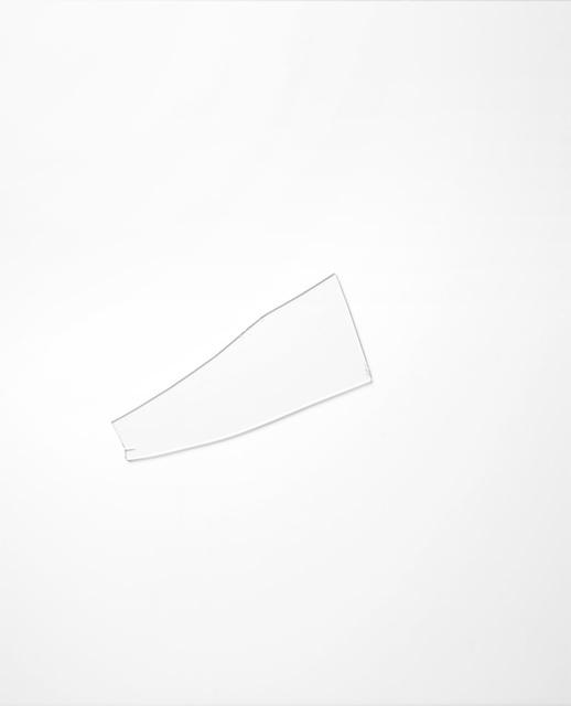, 'Cristal roto #10,' 2016, Estrany - De La Mota
