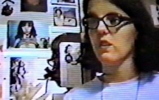 Tammy Rae Carland, 'Dear Mom', 1995, Jessica Silverman Gallery